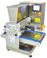 ABM JOLLY Automatic jigging machine for biscuits up to 50 kg/h