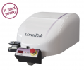 CомiPak Manual electric clip machine CL Series M408PL