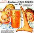 Zumoval Squeezer Machines Minimax Juicer for oranges 15 pcs/min
