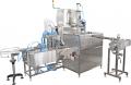 Pak Promet Automatic filling machine for feta cheese 1500 pcs/h