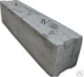 Фундаментные блоки, ФБС 24.4.6, купить, опт, Киев