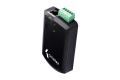 Преобразователь интерфейсов Ethernet - RS485