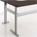 Стол с механизмом подъема столешницы 501-29 7S 172-172A