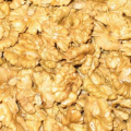 Kernels and in Shell Organic Fresh Walnuts