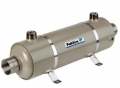 Теплообменник Pahlen Нi-Flo titanium 75 кВт