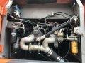 Гусеничный экскаватор HITACHI ZX350LC-3.