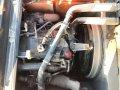 Колесный экскаватор Hitachi ZX170W-5B.