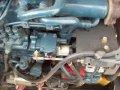 Мини погрузчик б/у. Мини погрузчик Bobcat S570 HF, 2013 г. в.