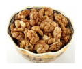 Grade A Walnuts (Kernels and Shelled Walnuts) BEST OFFER