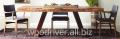 Конференц  столы для переговоров  в стиле лофт