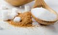 Сахар белый кристаллический