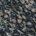 Камень натуральный 01