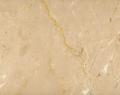 Marmur Crema Marfil (Crema Marfil)