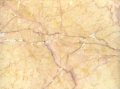 Мраморные слябы 1011