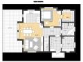 Prosjekter av hus