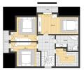 פרויקטים בתים