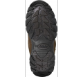 Ботинки для охоты утепленные Cabela's Snowy Range™ Pac Boots – Realtree AP™