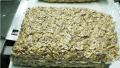 Грецкий орех Walnut