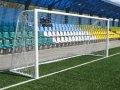 Ворота футбольные «ЮНИОР»