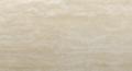 Травертин облицовка каминов в плитке 0398