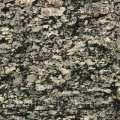 Гранит Токовского месторождения, бордовый гранит