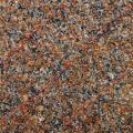 Polerowanego granitu 300 x 600 x 20
