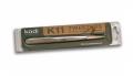 Пинцет для наращивания ресниц К 11