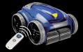 Робот пылесос Vortex PRO 4WD RV 5600