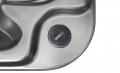 SPA-бассейн Mercury