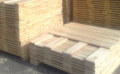 Pallet preparation - purchase