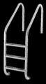 """Лестница для бассейна """"люкс"""""""