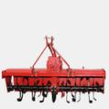 Почвофреза 1GQN-150