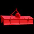 Навесное оборудование для минисельхозтехники