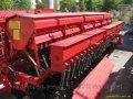 Сеялка зерновая Астра СЗТ 5.4
