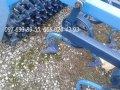Культиватор Farmet Kompaktomat K 600PS б.у.