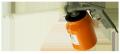 Комплект оборудования Grafix с гарантией покрытия изделий 10 лет