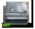 C-PKV-BC-50-30-4-220-RC канальный вентилятор прямоугольный