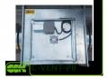 C-VENT-PB-160В-4-220 вентилятор канальный для круглых каналов с назад загнутыми лопатками