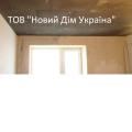 Пеностекло в Чернигове, пеностекло Чернигов Сумы Полтава