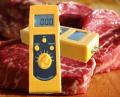 Влагомер для мяса DL300R