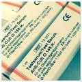 Моноспецифические эшерихиозные сыворотки / реагенты