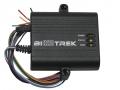 Прилад моніторингу автотранспорту Bitrek 820