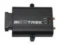 Прилад моніторингу автотранспорту Bitrek 910