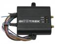 Прибор мониторинга автотранспорта BItrek 810
