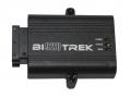 Прибор мониторинга автотранспорта Bitrek 920