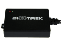 Прилад моніторингу автотранспорту Bitrek 868