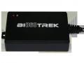 Прибор мониторинга автотранспорта Bitrek  868