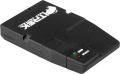 Прибор мониторинга автотранспорта Bitrek 520R