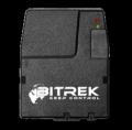 Прибор мониторинга автотранспорта Bitrek 530R