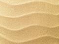Песок в мешках речной, 50кг